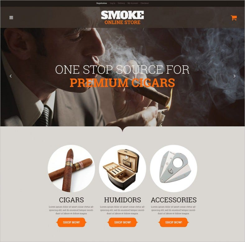 smoke shop woocommerce theme 3 788x776