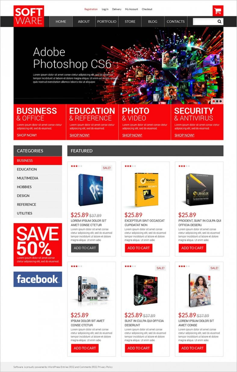 software store woocommerce theme 2 788x1236