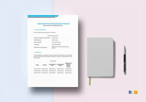 staff-minutes-of-meeting-template-in-word-format