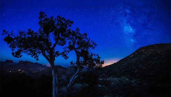 starsbackground