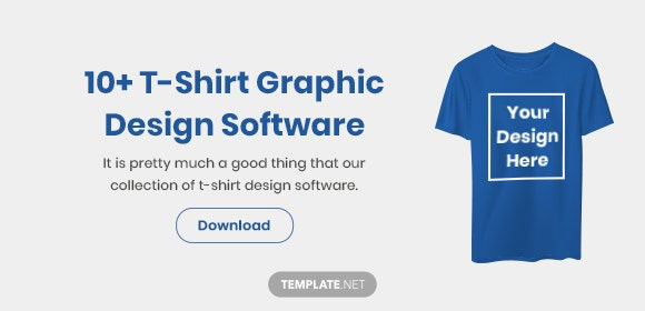 tshirtgraphicdesignsoftwaredownload