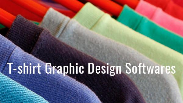 T Shirt Graphic Design Software   11 T Shirt Graphic Design Software Download Free Premium Templates