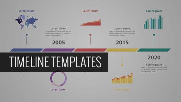 timelinetemplates