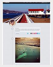 Timeline-–-Website-Premium-Tumblr-Themes