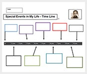 Timeline-Template-Printable-for-Students