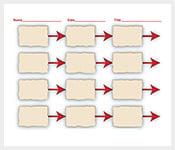 Timeline-Worksheet-Example-for-Student