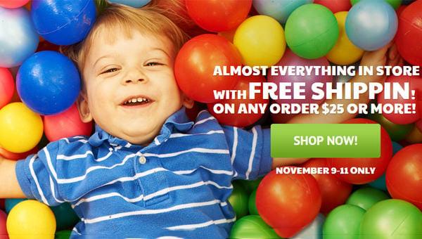 toy store jigoshop themes
