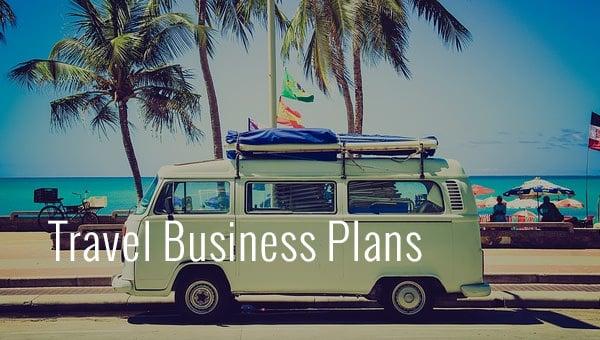travelbusinessplans