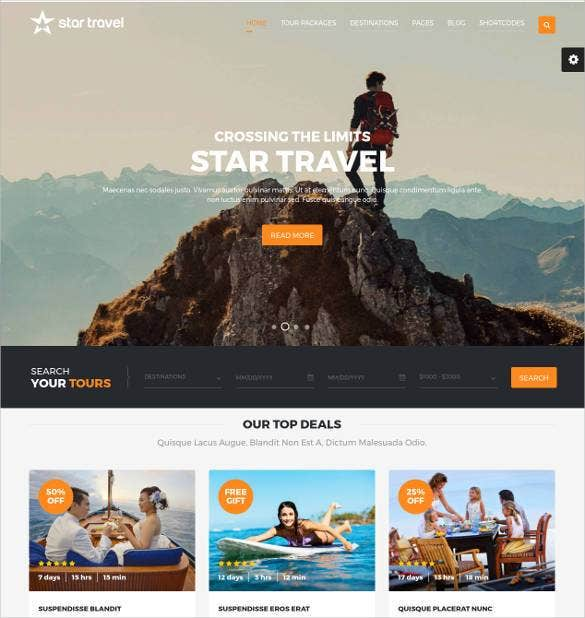 travel-and-tour-bootstrap-booking-template
