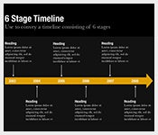 Vertical-Timeline-Template-PowerPoints