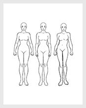 Woman-Body-Outline-Template-Printable-Example