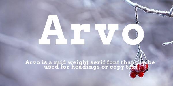 10 Google Fonts - Serif, San Serif, Accent Free Download | Free