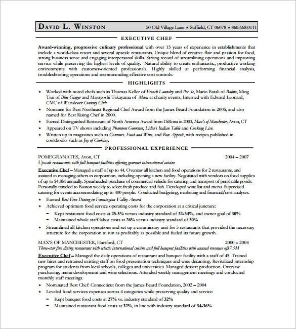 cook resume examples cook resume download cook resume skills