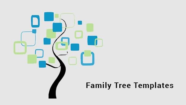 familytreetemplate1