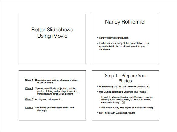 Keynote Timeline Templates Free PDF PPT KEY Documents - Timeline template keynote