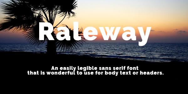 raleway1