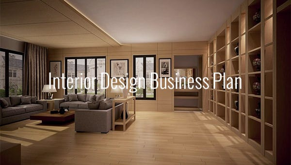 interiordesignbusinessplan1