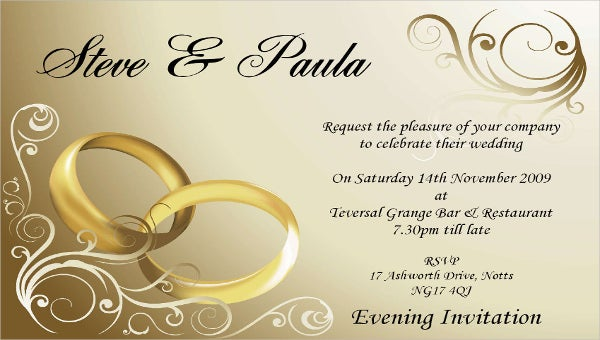 secondmarriageweddinginvitation1