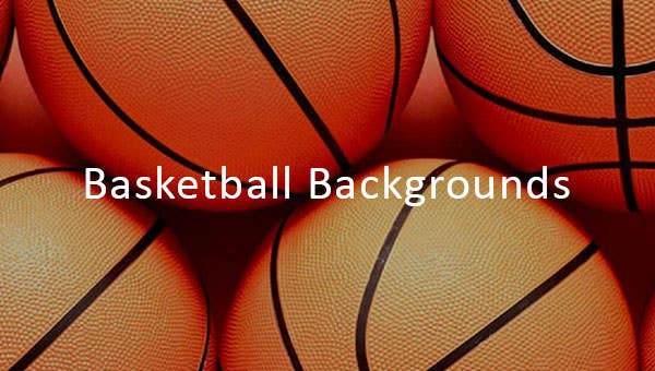 basketballbackgrounds