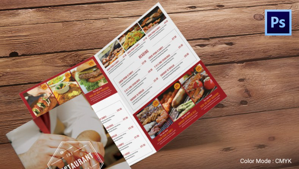 restauranttemplate