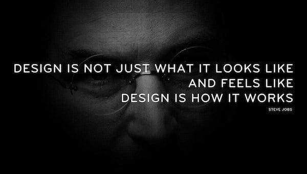 21 Famous Designer Quotes Free Premium Templates