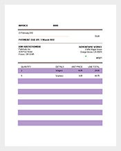 Free-Billing-Invoice-Template