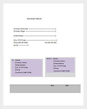 Free-Sales-Invoice-Template