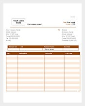 Free-Simple-Invoice-Template-Download