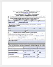 Sale-Invoice-Template-Florida