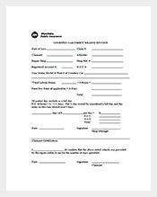 Sample-Car-Invoice-Template