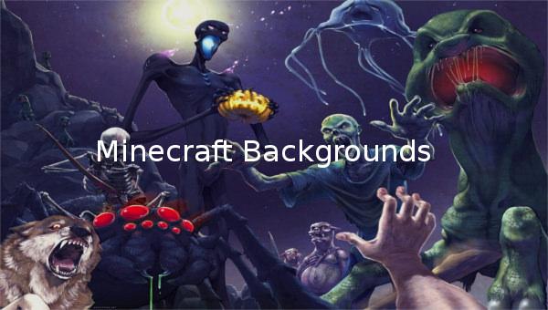 minecraftbackgrounds