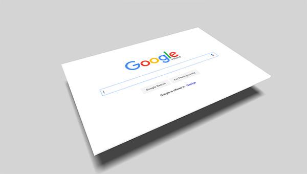 interactive google logos
