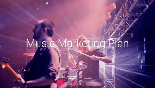 musicmarketingplan
