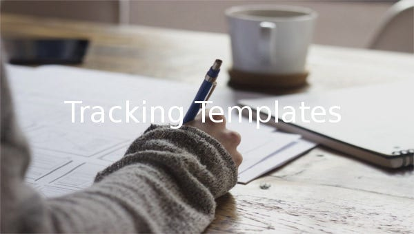 trackingtemplates