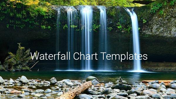 waterfallcharttemplate