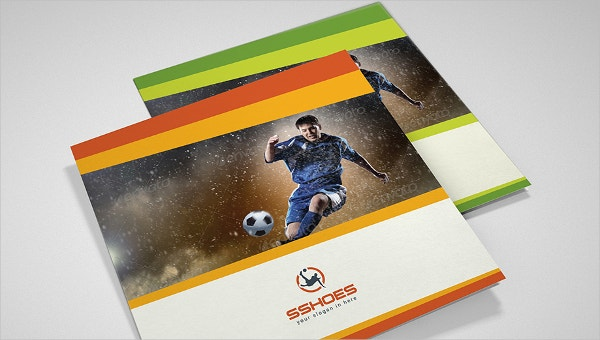 sportsfitnessbrochure