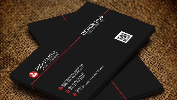 foldedbusinesscards