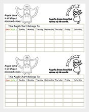 Angle-Reward-Chart-Free-PDF