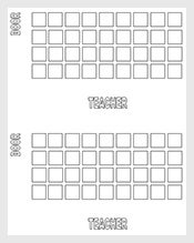 Free-Editable-Classroom-Seating-Chart-Word