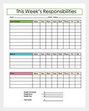 Weeks-Responsibility-Chart-Free-PDF