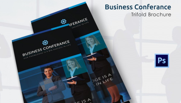 businessconferencebrochure