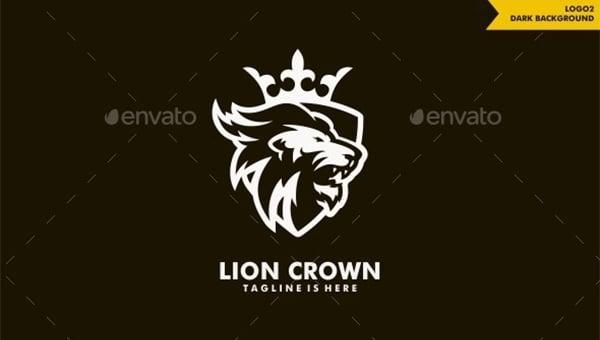 crownlogos