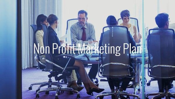 nonprofitmarketingplan
