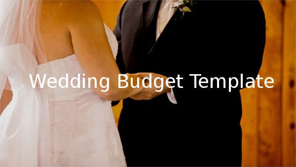weddingbudgettemplate1