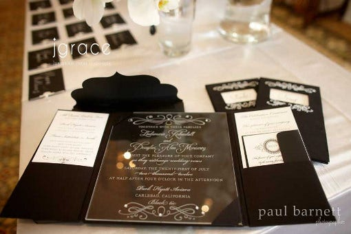 modernweddinginvitation