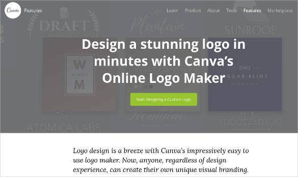 custom-website-online-logo-generator