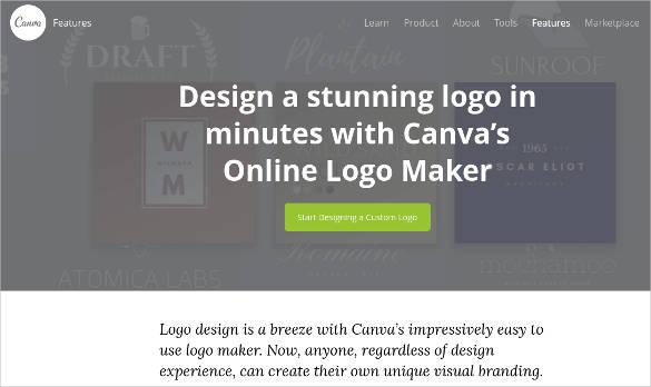 custom-website-online-logo-generator