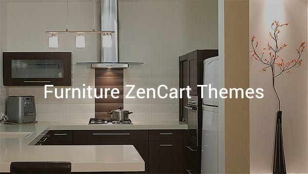 furniturezencartthemes
