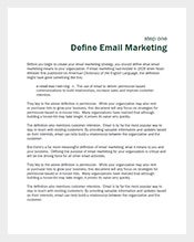 B2B-Email-Marketing-Plan-Template