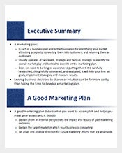 Basic-Small-Business-Marketing-Plan-Template